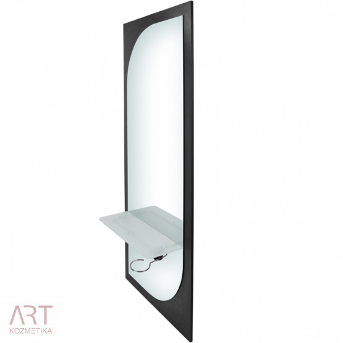 Frizersko ogledalo - delovno mesto - AS 0555a
