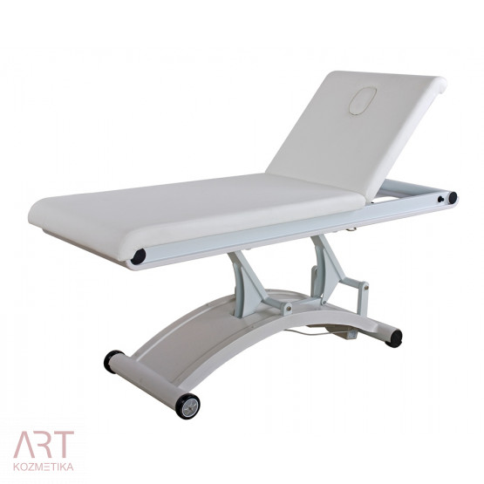 Masažna miza - električna Fox-2241 | Cervic |