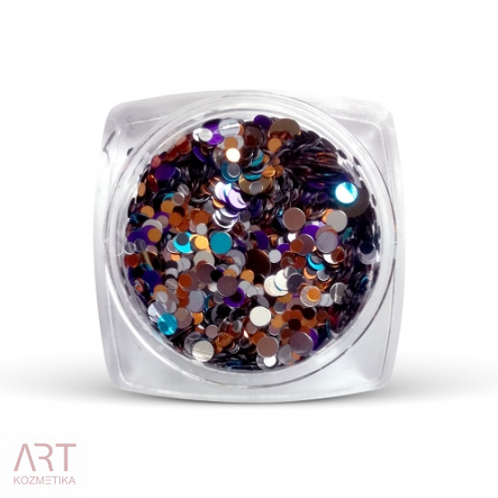 VT - Mystic Nails Confetti 07