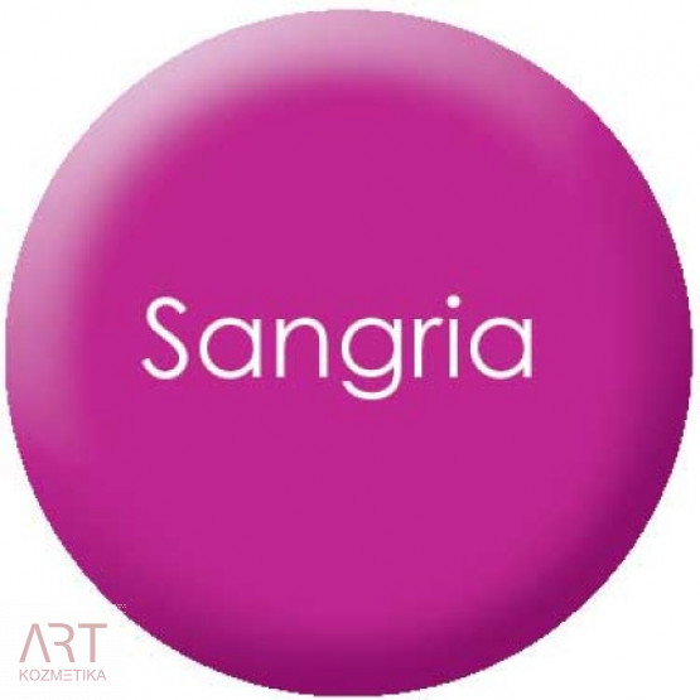 VT - SIMPLY Colour Gel Sangria 5ml