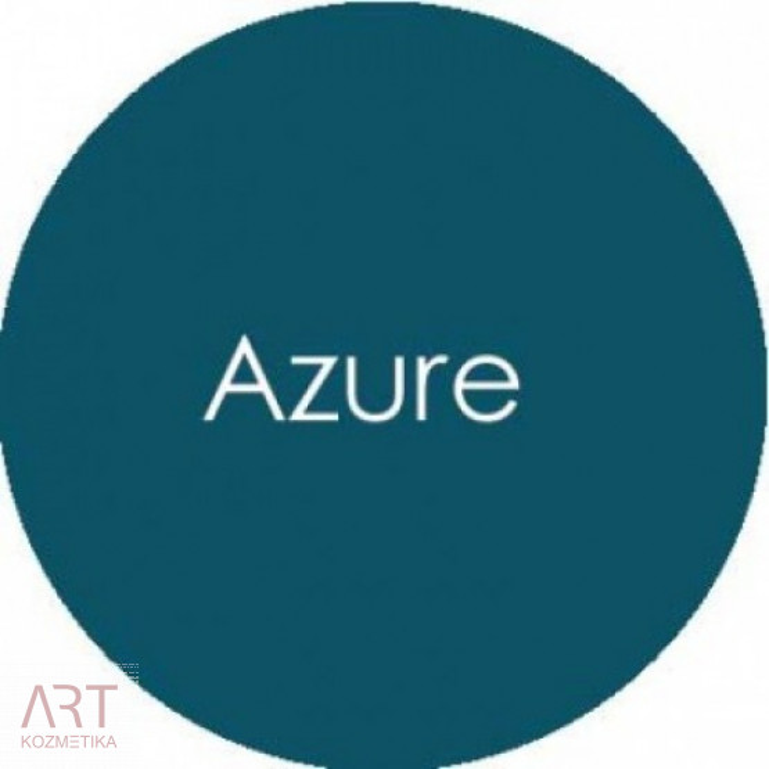 VT - SIMPLY Colour Gel Azure  5ml