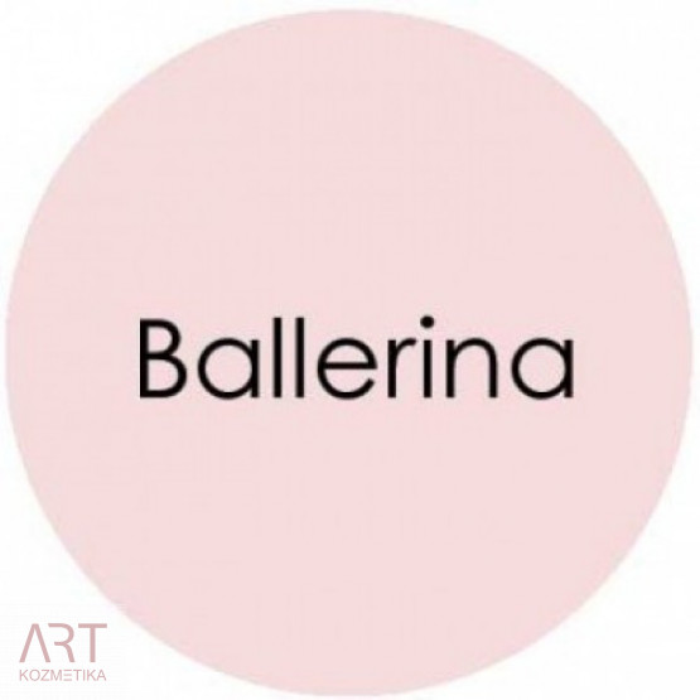 VT - SIMPLY Colour Gel Ballerina 5ml