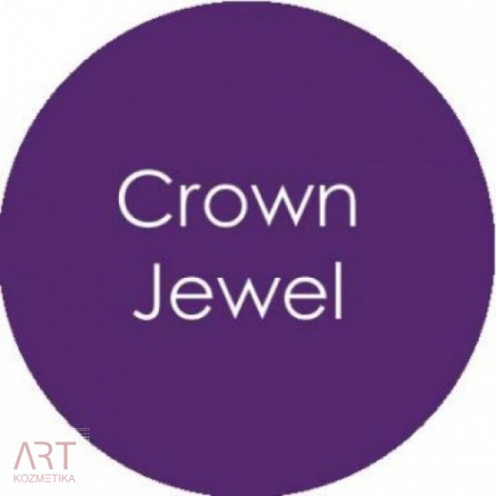 VT - SIMPLY Colour Gel Crown Jewel 5ml