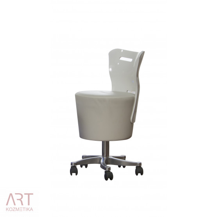 delovni stol CON-FORT