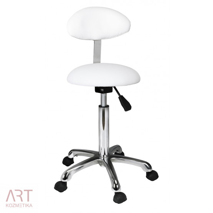 Delovni stol Fox-1021AB2 Practi+