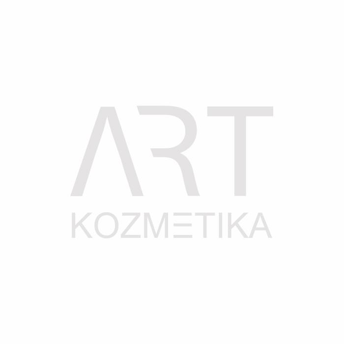 VT - Designer tanek čopič za nail art - rdeč