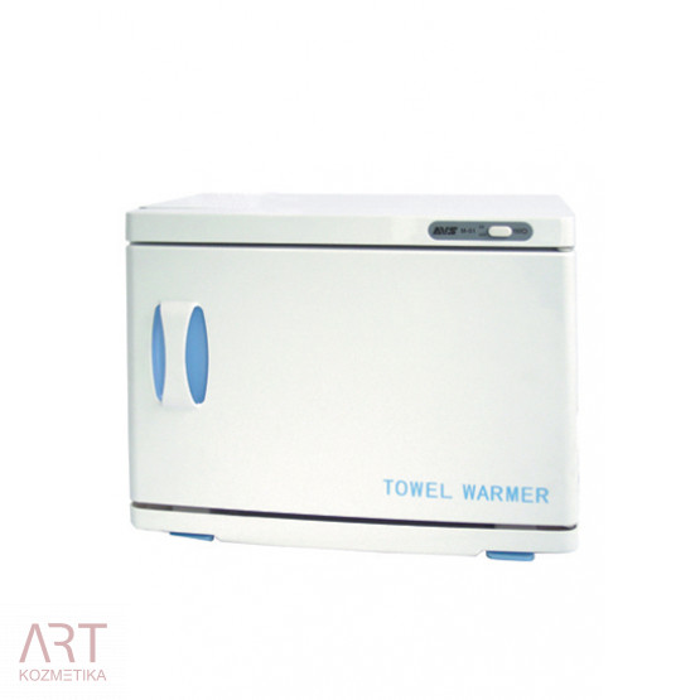 UV sterilizator brisač A01