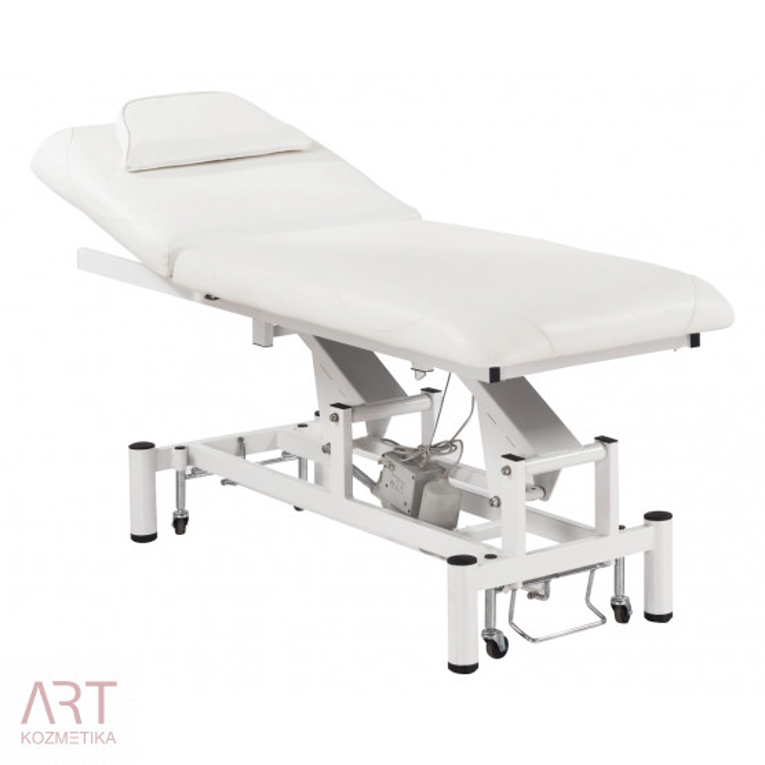 Električna masažna miza 3684Ahz | 1 x motor
