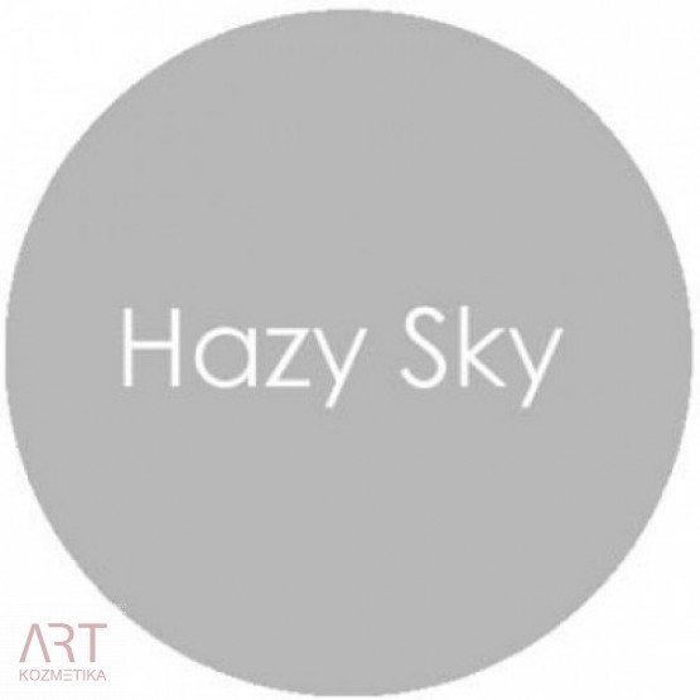 VT - Gel lak - Hazy Sky 15ml