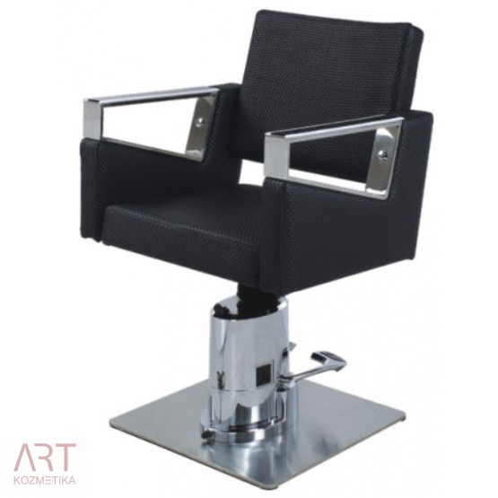 Električni frizerski stol 2187hz-75S