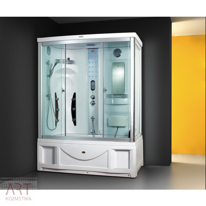 Masažna tuš kabina GL-103