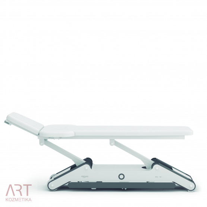 Dvodelna miza za fizioterapijo Naggura™ N'GO-303
