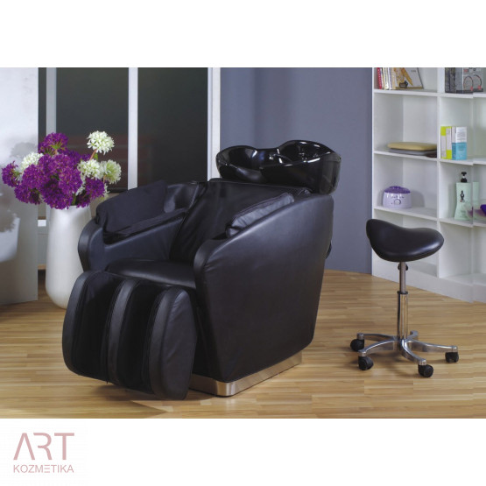 Masažni frizerski umivalnik ProART-7