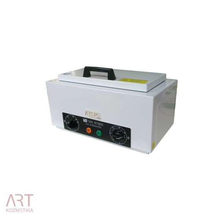 Sterilizator na vroč zrak 1,5L