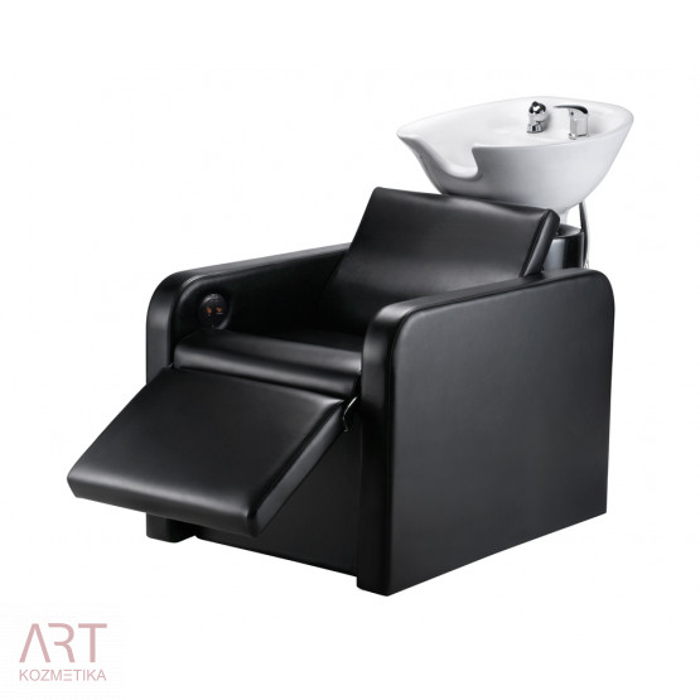 Električen frizerski umivalnik 3577wb
