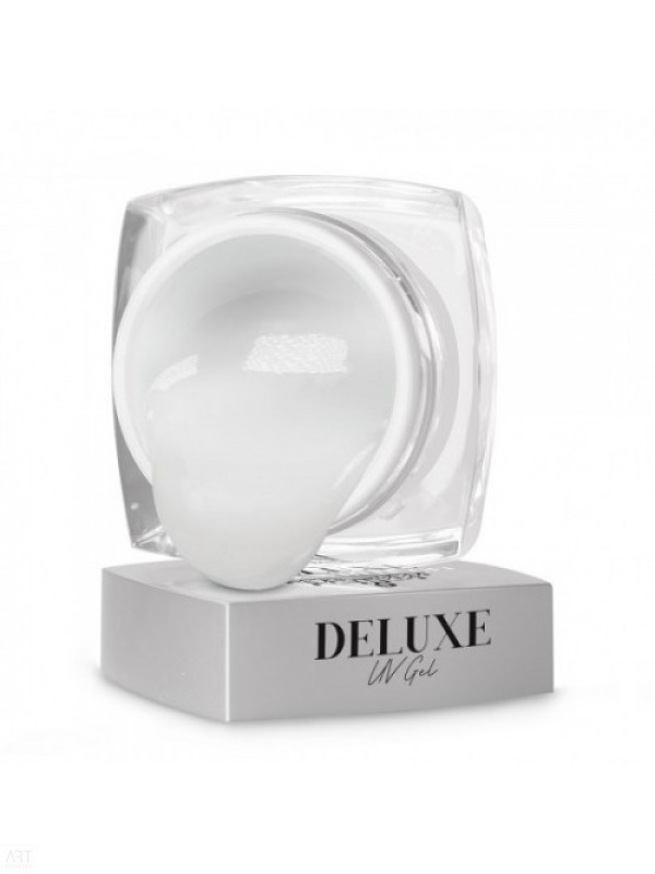 VT - Mystic Nails Classic Deluxe MILKY WHITE Gel 50g