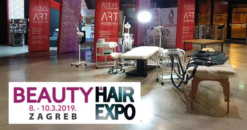 Beauty & Hair EXPO