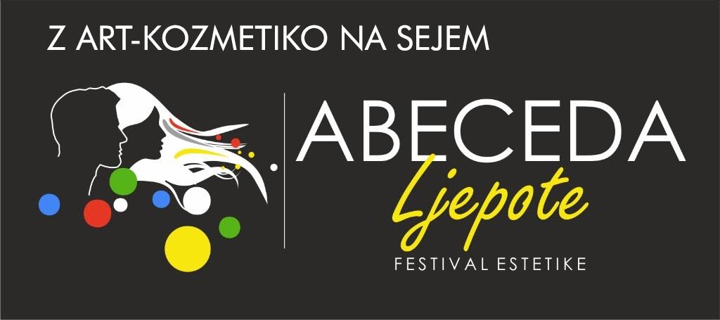 Festival kozmetike