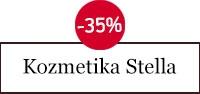 Kozmetika Stella