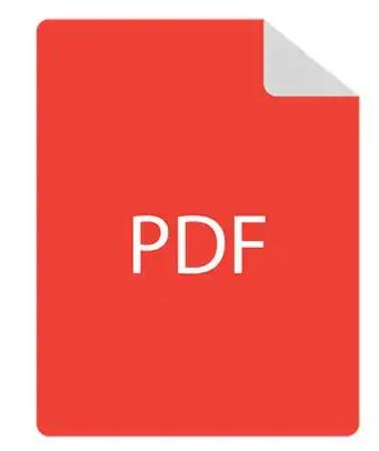 Vacuslim kartonček PDF