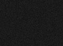 črna barva za vodno posteljo TAYA