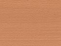 bukev barva za vodno posteljo TAYA