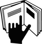 knjigica