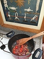 kuha na barki