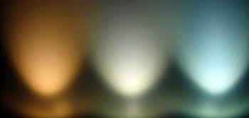 svetloba lup