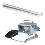 orodje in instrumenti