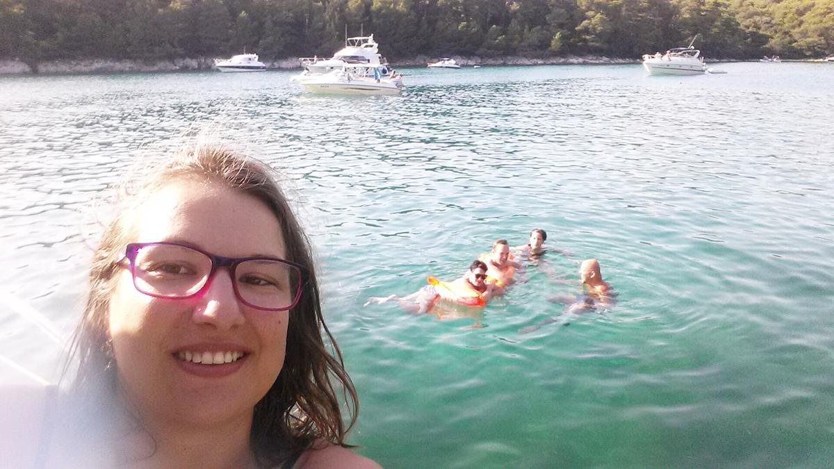 plavamo