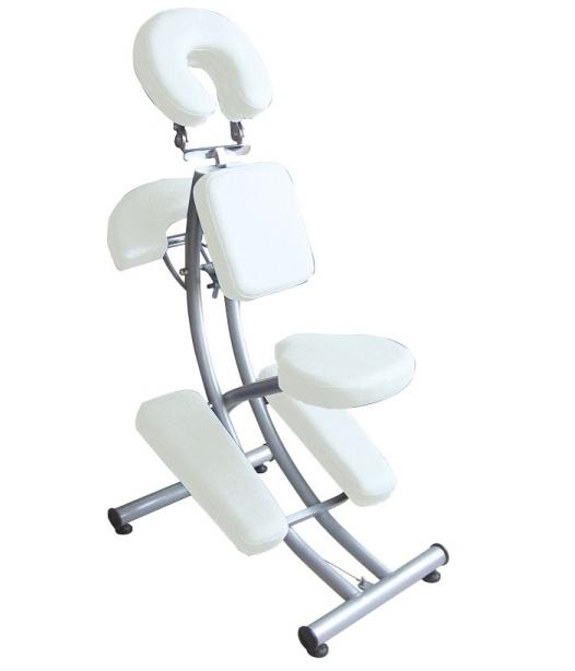 Masažni, terapevtski stol - profesionalni - Montevideo