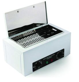 Sterilizator PROmini