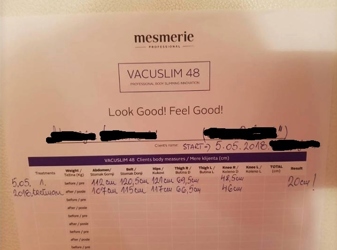 Vacuslim 48 rezultati3