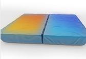 vodna jedra za posteljo TAYA
